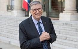 Bill Gates deixou conselho da Microsoft por relação imprópria com funcionária, diz jornal