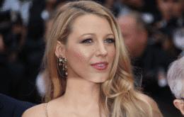 'Lady Killer': Blake Lively será protagonista da adaptação de HQ para a Netflix