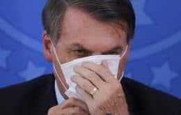 Anvisa founder criticizes Bolsonaro for not buying vaccine