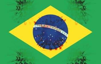 Covid-19: Brasil registra 2,08 muertes en las últimas 24 horas; total supera los 434 mil