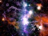 Sistema solar pode estar dentro de túnel de energia magnética
