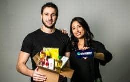 Startup Shopper anuncia aporte de R$ 120 mi e planos de expansão