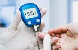 Diabetes: aplicativo gratuito ajuda a controlar nível glicêmico