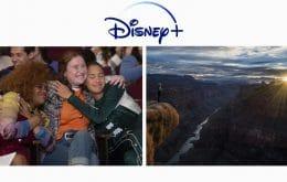 Disney+: lançamentos da semana (17 a 23 de maio)