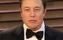 Elon Musk perde segunda posição em ranking de bilionários da Forbes