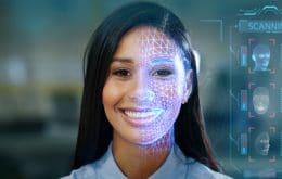Amazon prorroga proibição do uso de reconhecimento facial pela polícia dos EUA