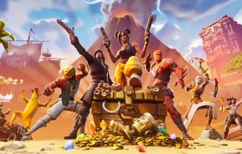 'Fortnite' made more than $ 9 billion in two years