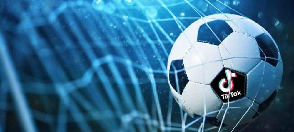 fútboltiktok-1000x450