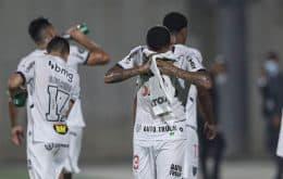 Como o gás lacrimogêneo afeta jogadores de futebol nas partidas da Libertadores