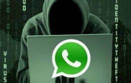 Chat peligroso: WhatsApp es la aplicación preferida para aplicaciones fraudulentas en Brasil
