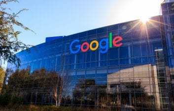 Google acquires structure in Uruguay to create a new data center