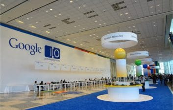 What to expect from Google I / O 2021 and how to attend the event?