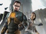 'Half-Life 2' receber a maior atualização em anos (e não é o Episódio 3)