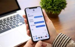 iOS 15: veja como usar o filtro de SMS do iPhone para organizar mensagens