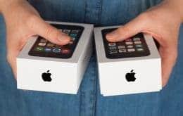 Vai vender seu iPhone? Aprenda como desvincular seu ID Apple do celular