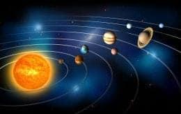 Águas alienígenas: Nasa quer explorar oceanos em duas luas do sistema solar
