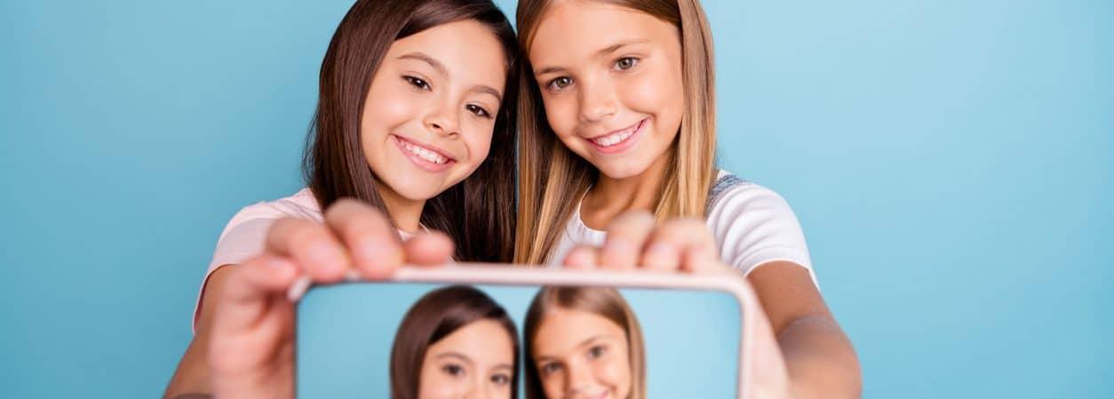 Facebook é pressionado por promotores a abandonar ideia de Instagram infantil