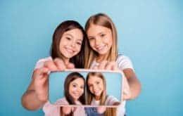 Los promotores presionan a Facebook para que abandone la idea del Instagram infantil