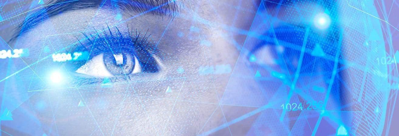 Homem cego volta a enxergar parcialmente após terapia genética inédita