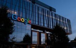 Google I/O: Segundo dia do evento virtual foca na acessibilidade do Android 12