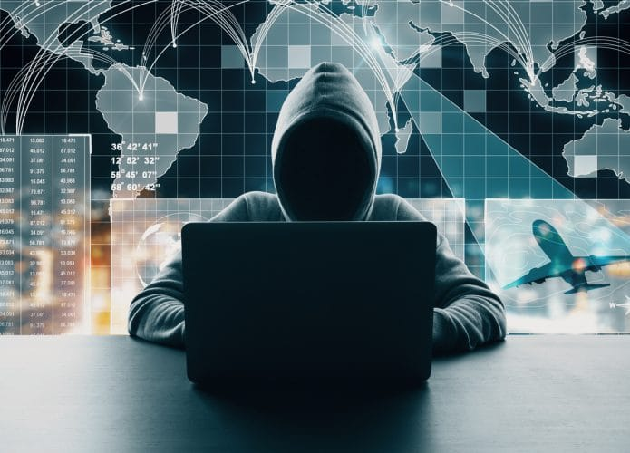 Microsoft diz que hackers da SolarWinds estão atacando 24 países diferentes