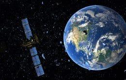 Atasco de tráfico en el cielo: la contaminación dificulta la dispersión de la basura que orbita la Tierra y amenaza las misiones espaciales
