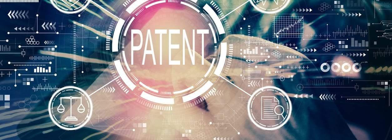Entenda a proposta de quebra de patentes das vacinas contra Covid-19