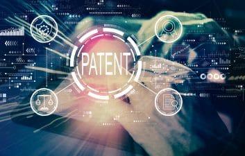 """¿Qué significa """"ruptura de patente"""" de las vacunas Covid-19?"""