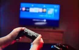Nintendo Switch: console foi o mais vendido do 1° trimestre de 2021