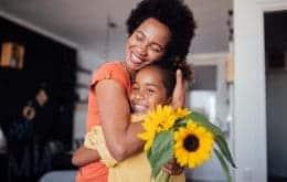 Pix é o principal meio de pagamento usado para compras do Dia das Mães