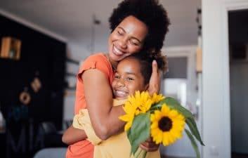 Pix es el principal método de pago utilizado para las compras del Día de la Madre.