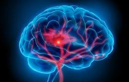 Tratamento alternativo: capacete magnético abre novos caminhos no combate ao câncer cerebral