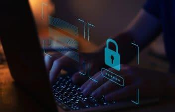 El sitio web de STF cae después de un presunto ataque de piratas informáticos