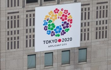 Tokio 2020: petición en línea pide la cancelación de los Juegos Olímpicos en Japón