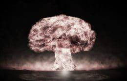 Peligro constante: la radiación de prueba nuclear sigue causando estragos en Australia