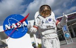 Como um projeto de lei pode complicar parceria entre  Nasa e SpaceX (e favorecer a Blue Origin)?