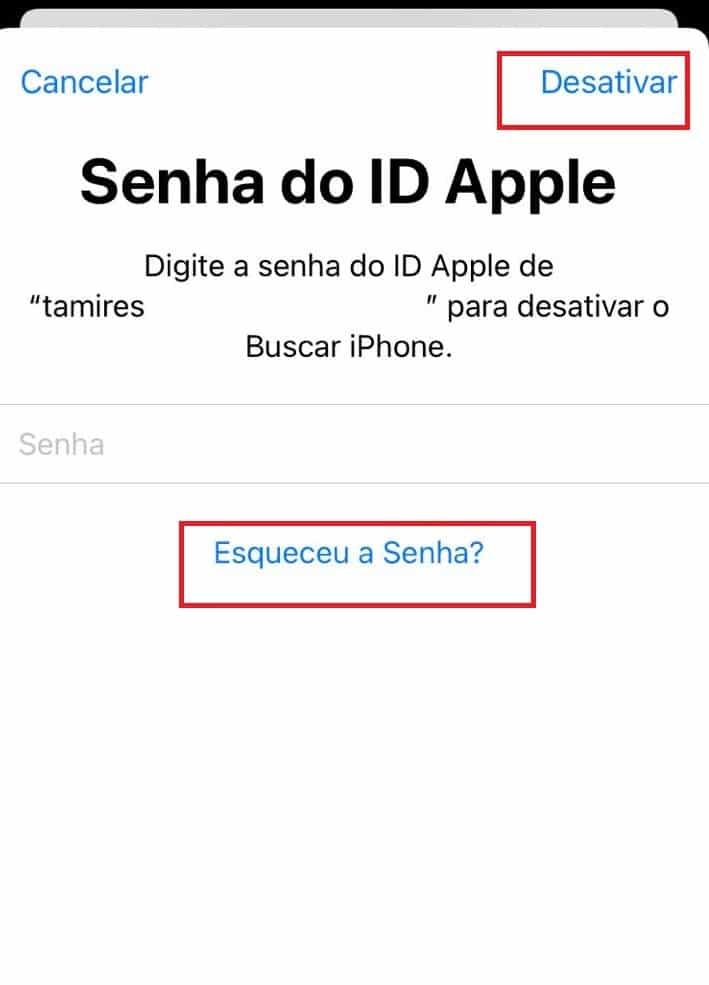 iphone1-3-1024x860 Vai vender seu iPhone? Aprenda como desvincular seu ID Apple do celular