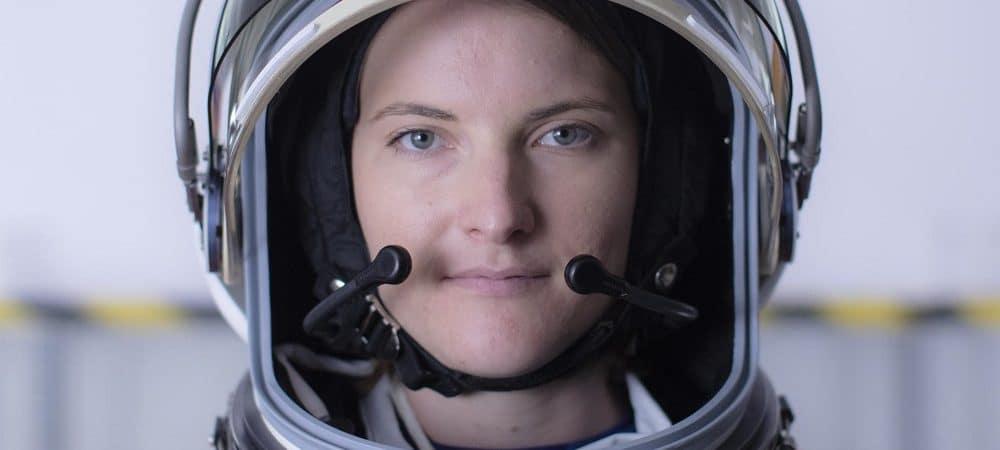 kayla barron astronauta nasa2