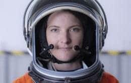 Time completo: Astronauta americana é escolhida para a tripulação da Crew-3