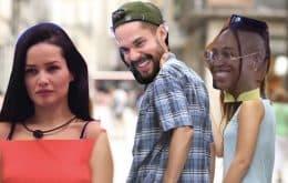 Uma semana após a final, relembre os memes do BBB 21