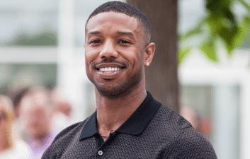 'Creed 3': Michael B. Jordan cree que la película es ideal para su debut como director