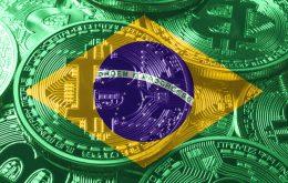 Real digital: la futura criptomoneda brasileña será creada por el Banco Central