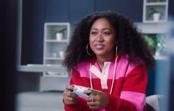 Sony revela que mulheres são donas de 41% dos PS4 e PS5