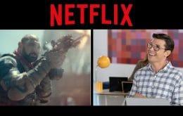 Netflix: lançamentos da semana (17 a 23 de maio)