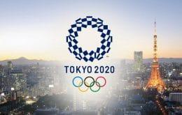 Sindicato dos médicos do Japão pede cancelamento das Olimpíadas de Tóquio
