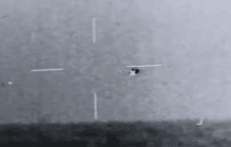 Será que OVNIs são de fato reais? Autor conta teoria