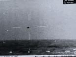 OVNIs: Pentágono divulga relatório esta semana; o que se sabe até agora?