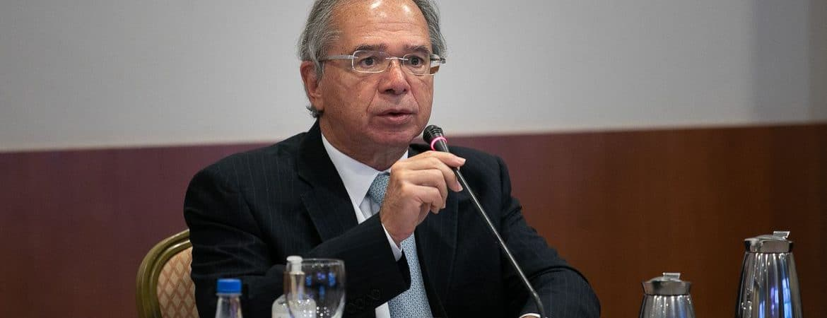paulo guedes abr