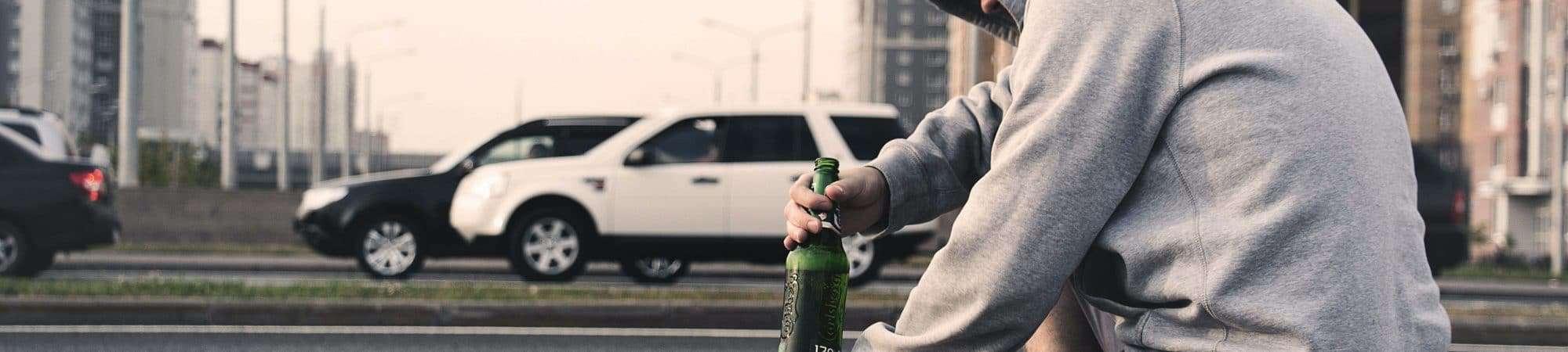 Consumo excessivo de álcool pode causar disfunção erétil, diz USP