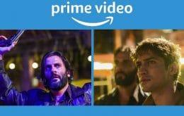 Amazon Prime Video: lançamentos da semana (31 de maio a 6 de junho)